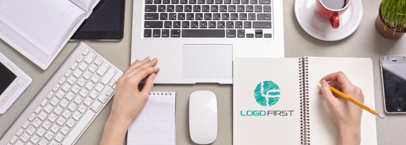 ロゴマーク専門店:ロゴファーストの特徴